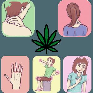 Neuropaattinen Kipu Ja Työkyky